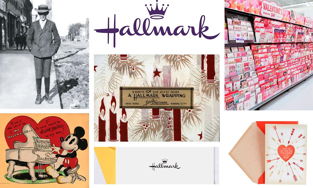 открытки-валентинки 14 февраля